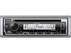 Kenwood KMR-D378BT