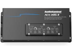 AudioControl ATV & UTV All-weather Amps