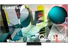 Samsung QN85Q900T