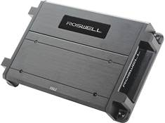 Roswell Marine Amplifiers