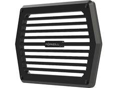 Roswell Grilles, Hardware & Accessories