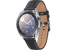 Samsung Sport & GPS Watches