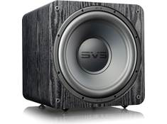 SVS Powered Subwoofers