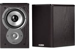 Compare Polk Audio Tsi100 Vs Klipsch Reference R 41m