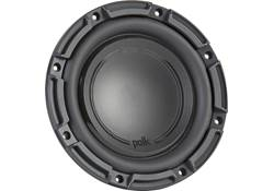 Polk Audio DB 842 DVC