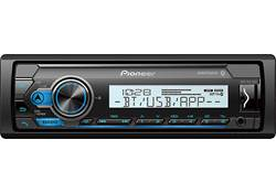Pioneer MVH-MS310BT