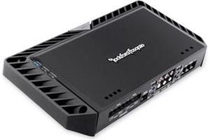 Rockford Fosgate Power T600-4