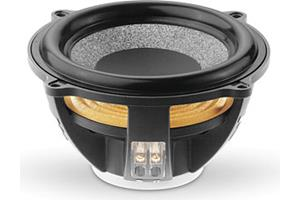 Focal Utopia Be® 13 WS