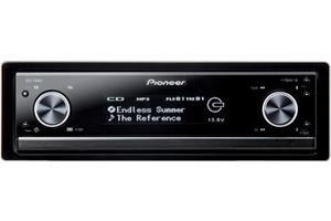 Pioneer Stage 4 DEX-P99RS