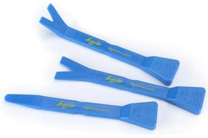 Bojo Trim Panel Tools