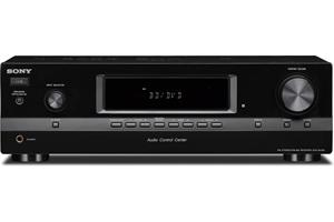 video peachtree novapre and peachtree220 Home Theater Receiver Diagram Samsung Home Theater Receiver Only