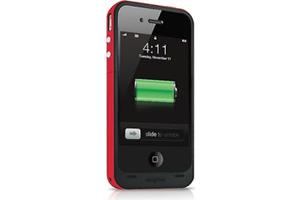mophie juice pack plus®