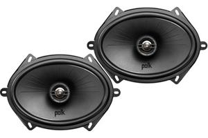 Polk Audio DXi571