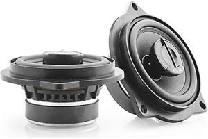 Focal Integration IFBMW-C