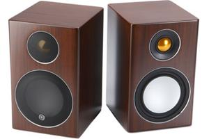 Monitor Audio Radius 90
