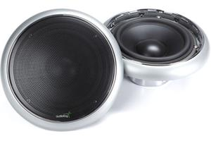 Audiofrog GB60