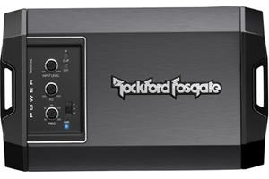 Rockford Fosgate Power T400X2ad