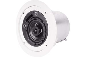 x978FAP42T F commercial audio speakers buying guide atlas sound fap42t wiring diagram at edmiracle.co