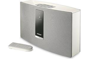Bose® SoundTouch® 20 Series III wireless speaker