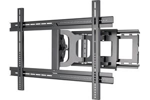 Tv Wall Mount Buying Guide
