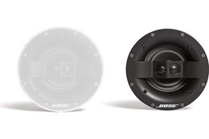 Bose® Virtually Invisible® 791 II