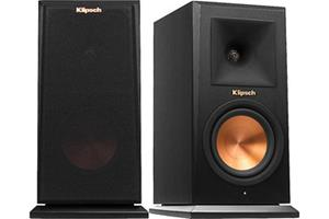 Klipsch RP-140WM Reference Premiere HD Wireless