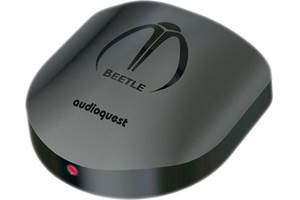 AudioQuest Beetle