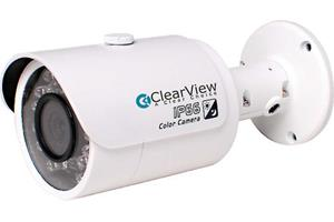 ClearView IP-80A