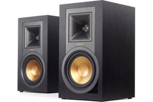 Klipsch Reference R-15PM