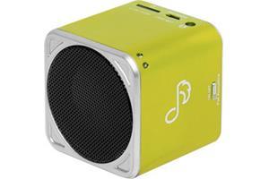Pet Acoustics Pet Tunes Feline