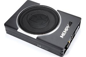 Memphis Audio MXA110SPD