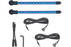 Yak-Power 2-piece Kayak Lighting Kit