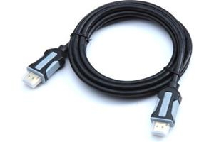 Crutchfield Premium HDMI Cable