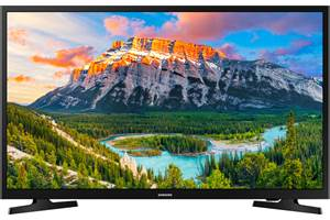 How to Calibrate Your HDTV
