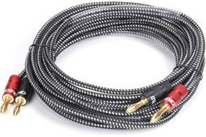 Speaker wire how to choose the right gauge and type crutchfield speaker wire keyboard keysfo Choice Image