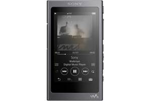 Sony NW-A45 Walkman®