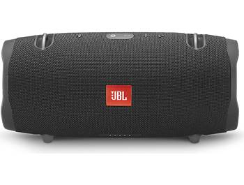 on a JBL Xtreme 2 portable Bluetooth® speaker, now just $199.95
