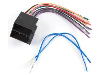 Metra Car Stereo Installation Parts at Crutchfield on apc wiring harness, tripp lite wiring harness, yamaha wiring harness, pac wiring harness, car wiring harness, pyle wiring harness, lowrance wiring harness, garmin wiring harness, emerson wiring harness, chevy wiring harness, jbl wiring harness, scosche wiring harness, automotive wiring harness, bose wiring harness, mitsubishi wiring harness, midland wiring harness, eclipse wiring harness, cobra wiring harness, stinger wiring harness, rockford fosgate wiring harness,