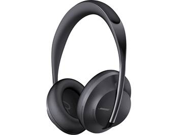on Bose® 700 noise-canceling headphones, now $339