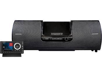 Ford vehicles PLUS SiriusXM SXV300 satellite tuner//antenna kit PLUS dash trim removal tools Bundle: 3 items Vais GSR-041 radio interface for select 2014