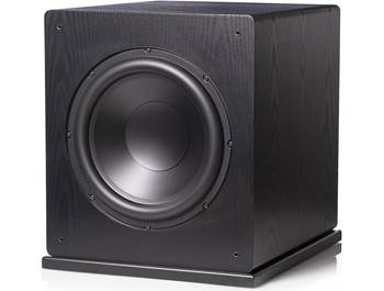 powered subwoofers starting at $199.99