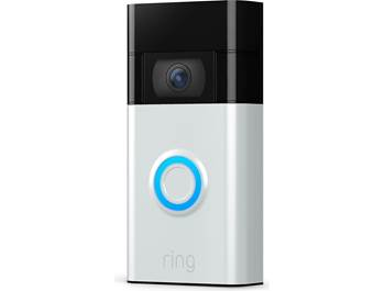 on select Ring home security products