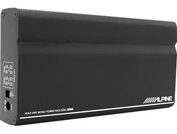 save $50 on the amp and 20% on the sub