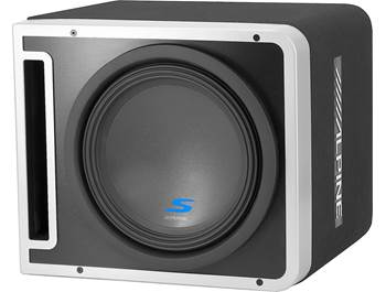with select amp purchase, plus get a free bass knob