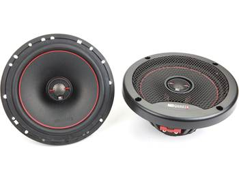 new models from a car audio legend