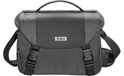 Nikon DSLR Value Pack