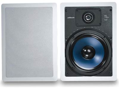 Polk Audio RC85i