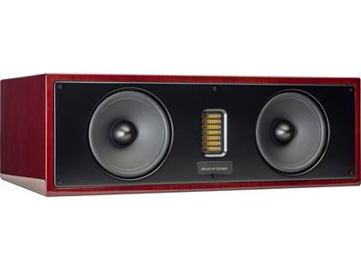 MartinLogan Motion® 50XT