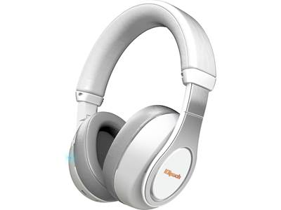 Klipsch Reference Over-ear Bluetooth®