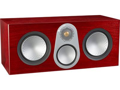 Monitor Audio Silver C350
